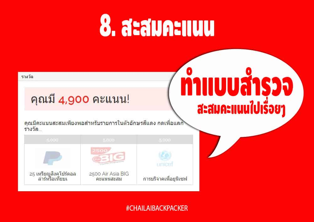 YouGov - Air Asia Big (12)