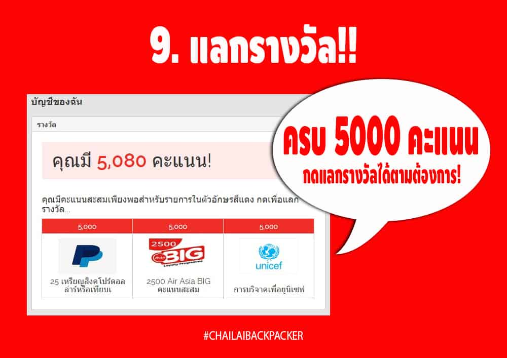 YouGov - Air Asia Big (13)