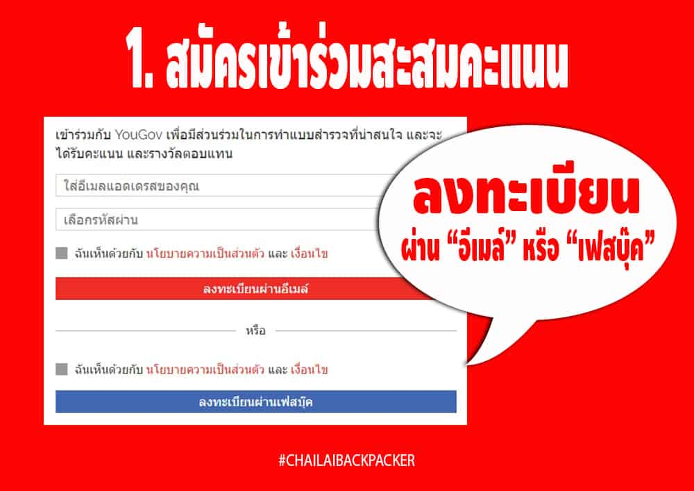 YouGov - Air Asia Big (5)