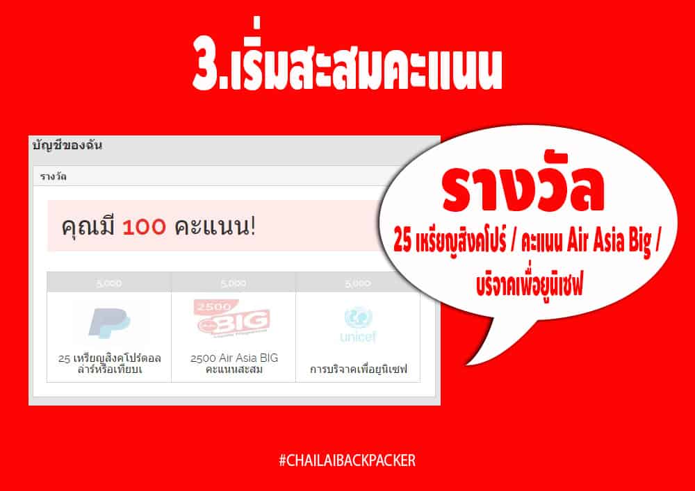 YouGov - Air Asia Big (7)
