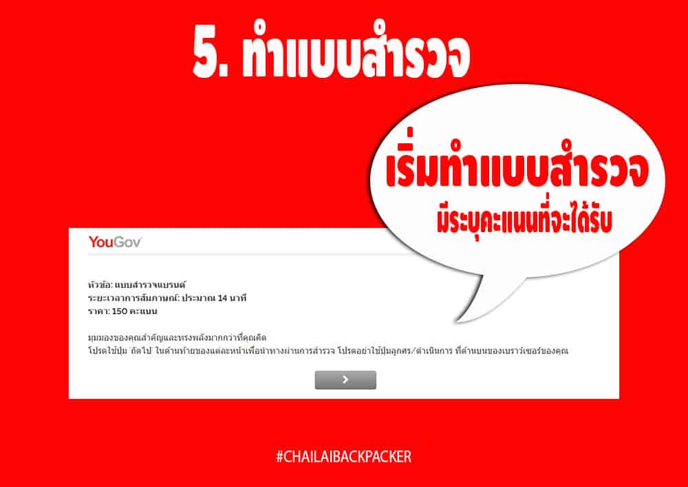 YouGov - Air Asia Big (9)