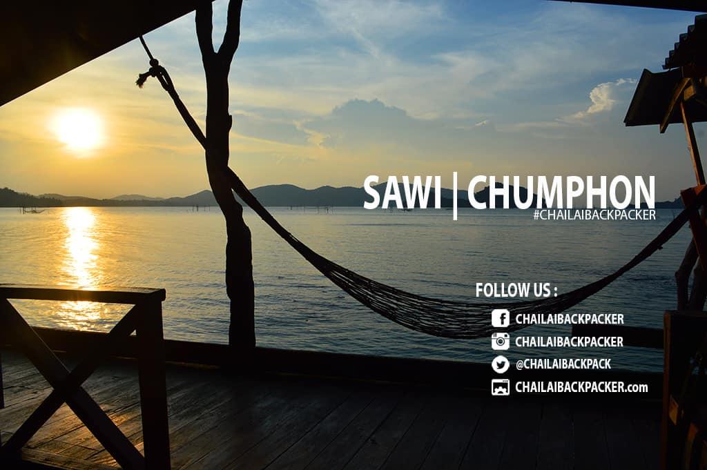 Sawi Chumphon (106)