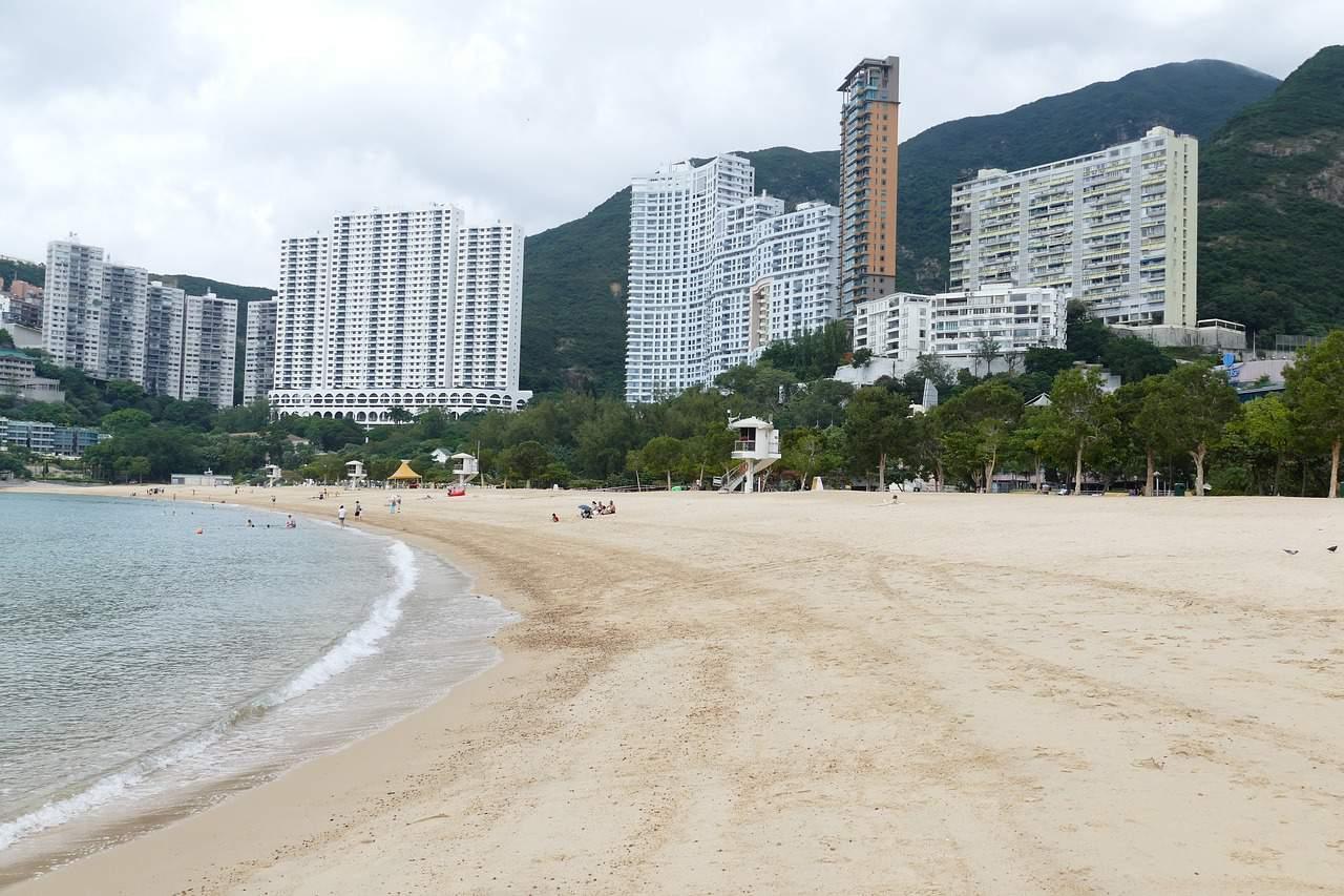 6 Repulse Bay(Cr. hong-kong-1901215_1280)