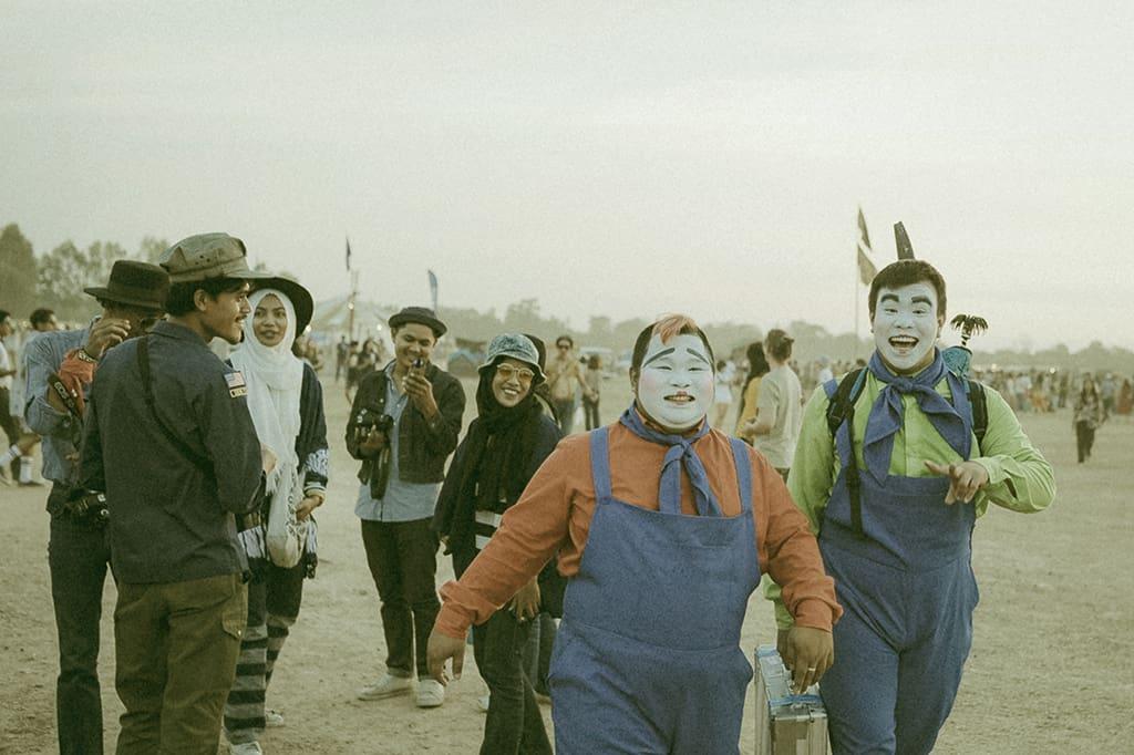E-SAN MUSIC FESTIVAL (26)