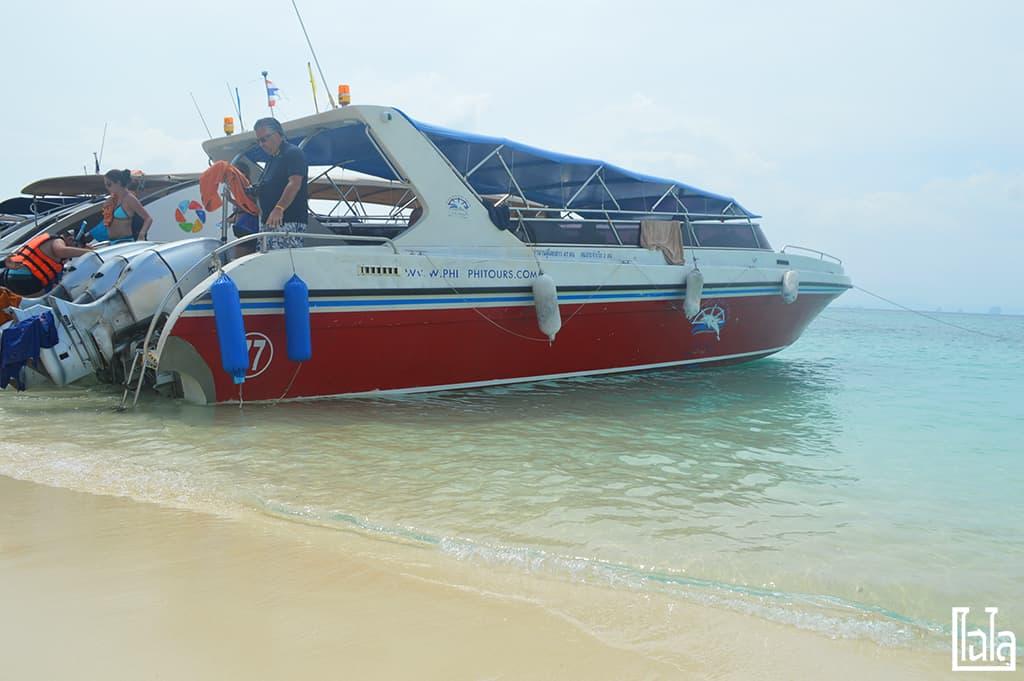 Krabi (122)