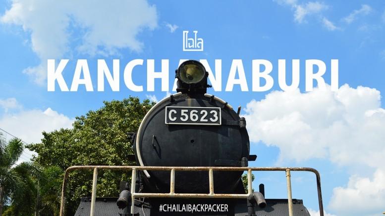 Kanchanaburi 2017 (1)