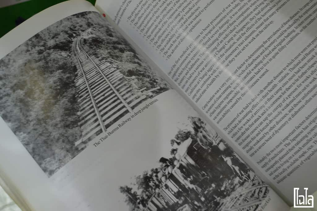 Kanchanaburi 2017 (33)