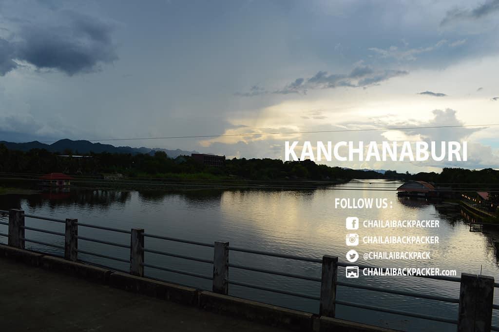 Kanchanaburi 2017 (44)