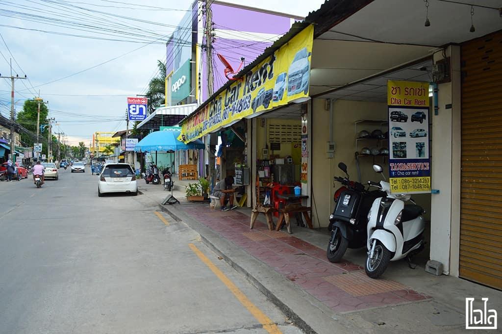 Kanchanaburi 2017 (8)