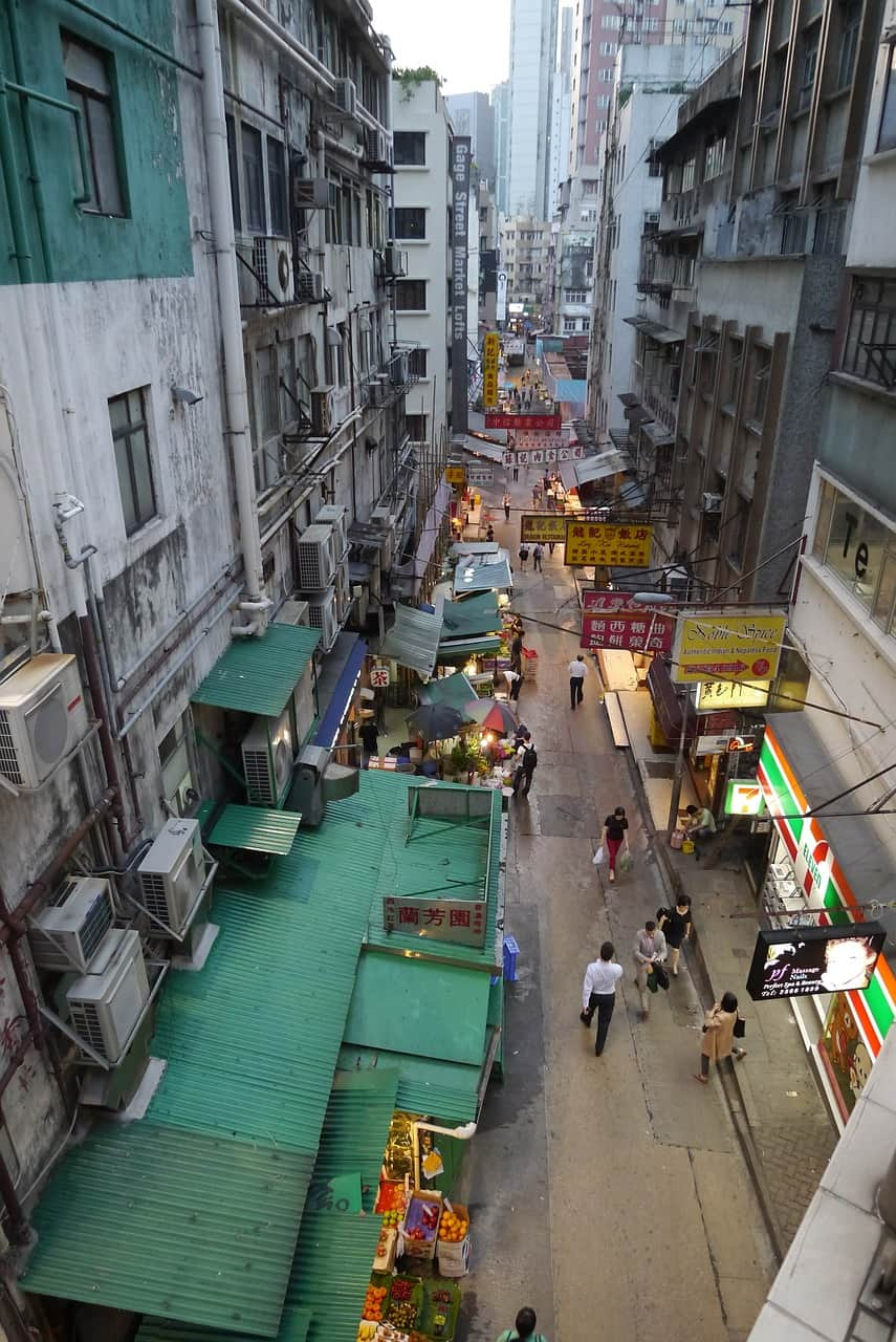 hong-kong-538644_1280