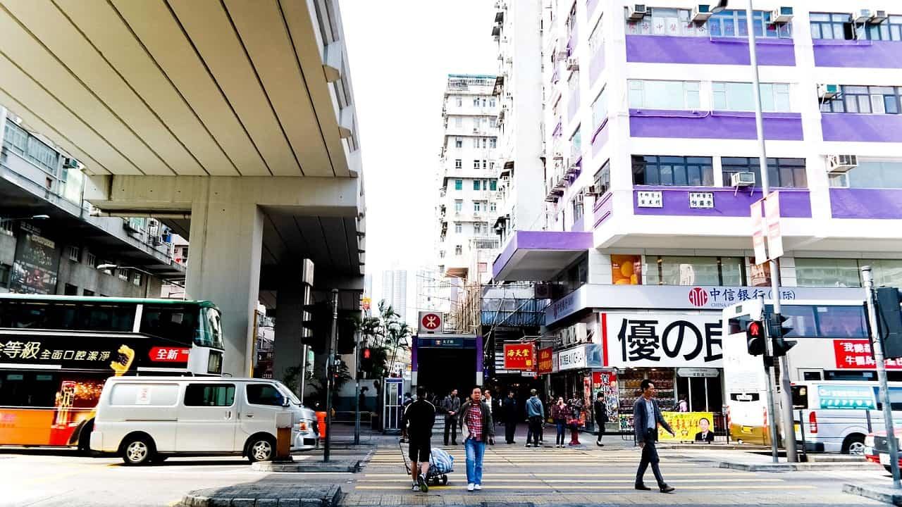 hong-kong-743821_1280