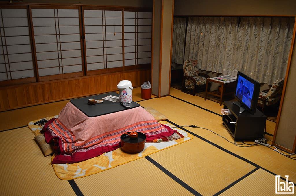 Ryokan Fukushima (5)