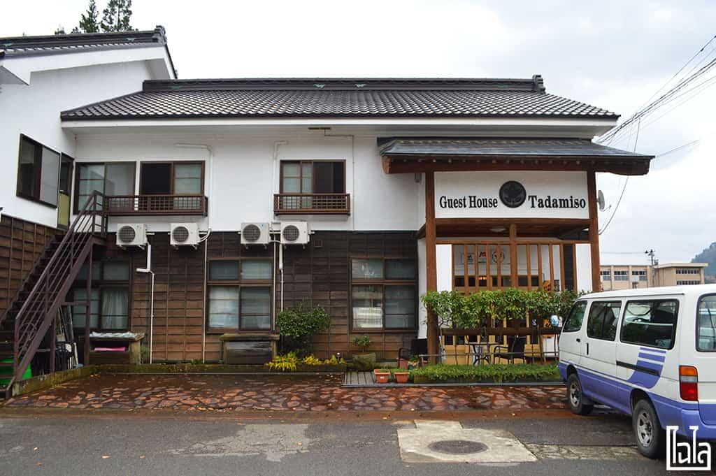 Ryokan Fukushima (54)