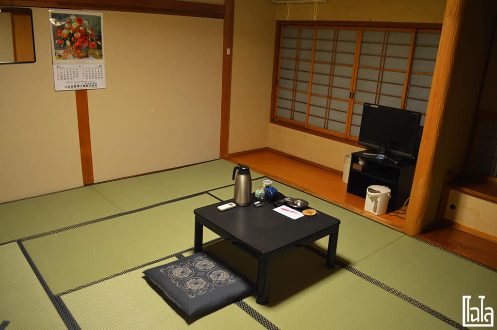 Ryokan Fukushima (58)