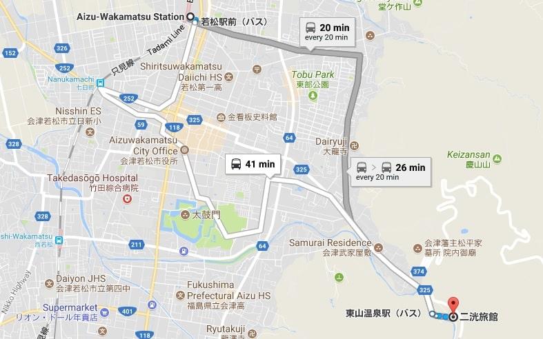 Ryokan Fukushima (70)