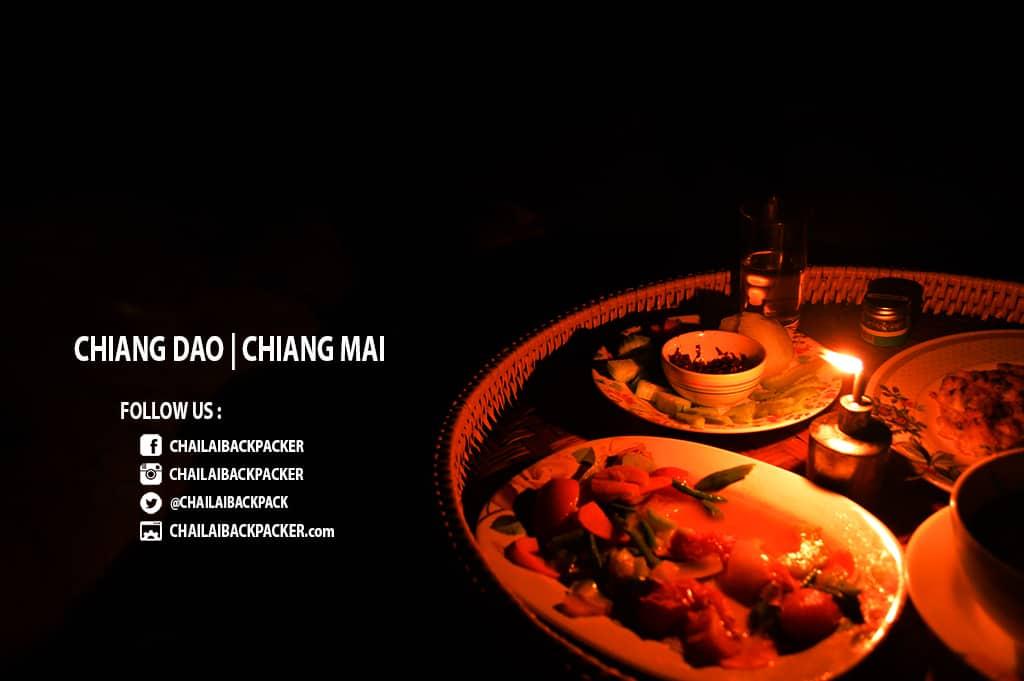 Chiang Dao (10)