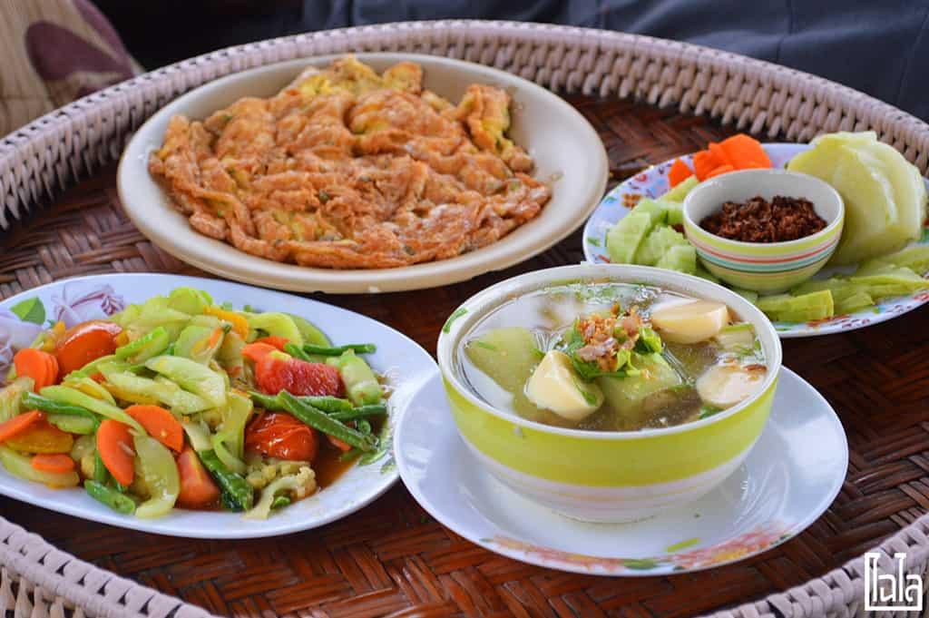 Chiang Dao (5)