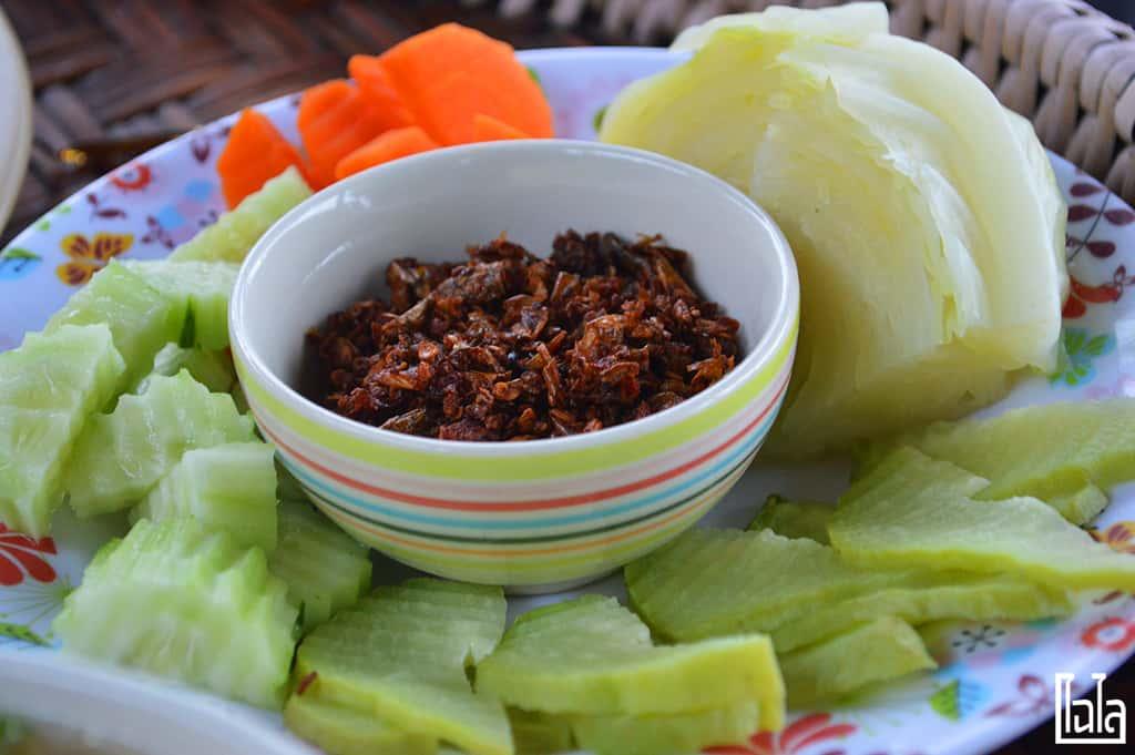 Chiang Dao (6)