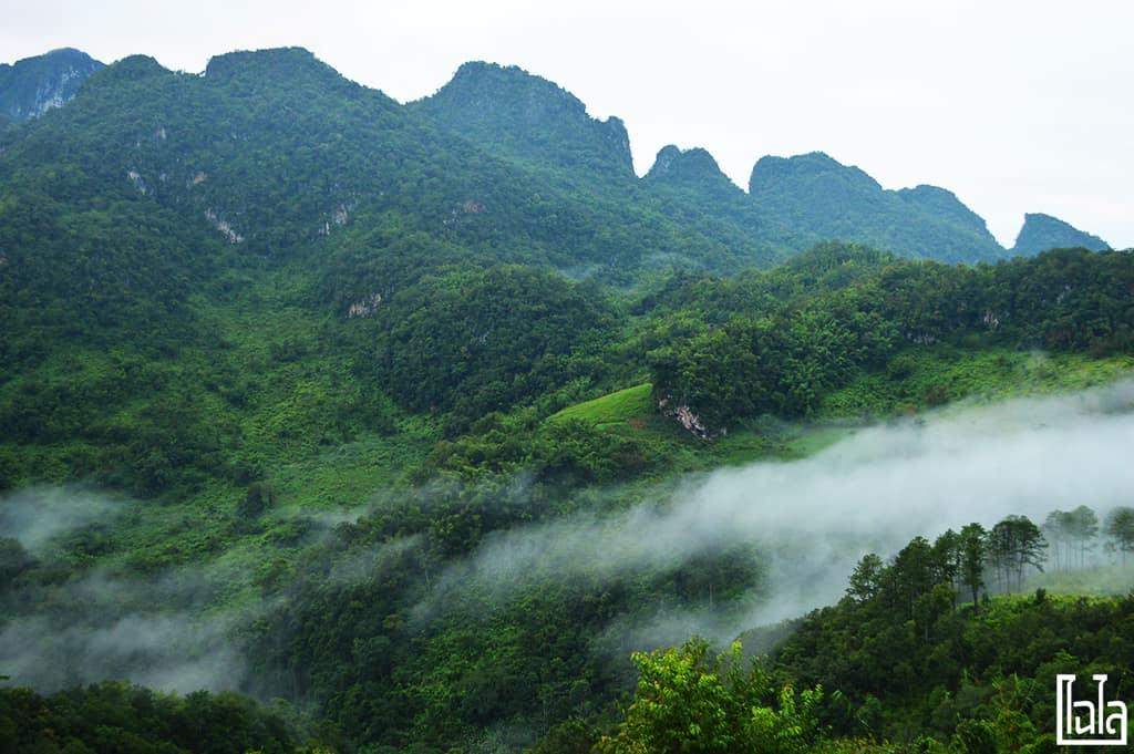 Chiang Dao (8)