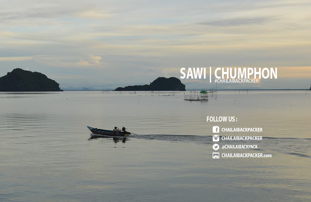 Chumphon Sawi (37)