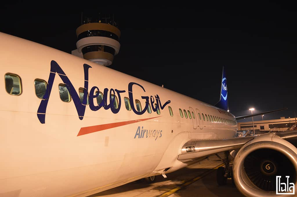 Newgen Airways (16)