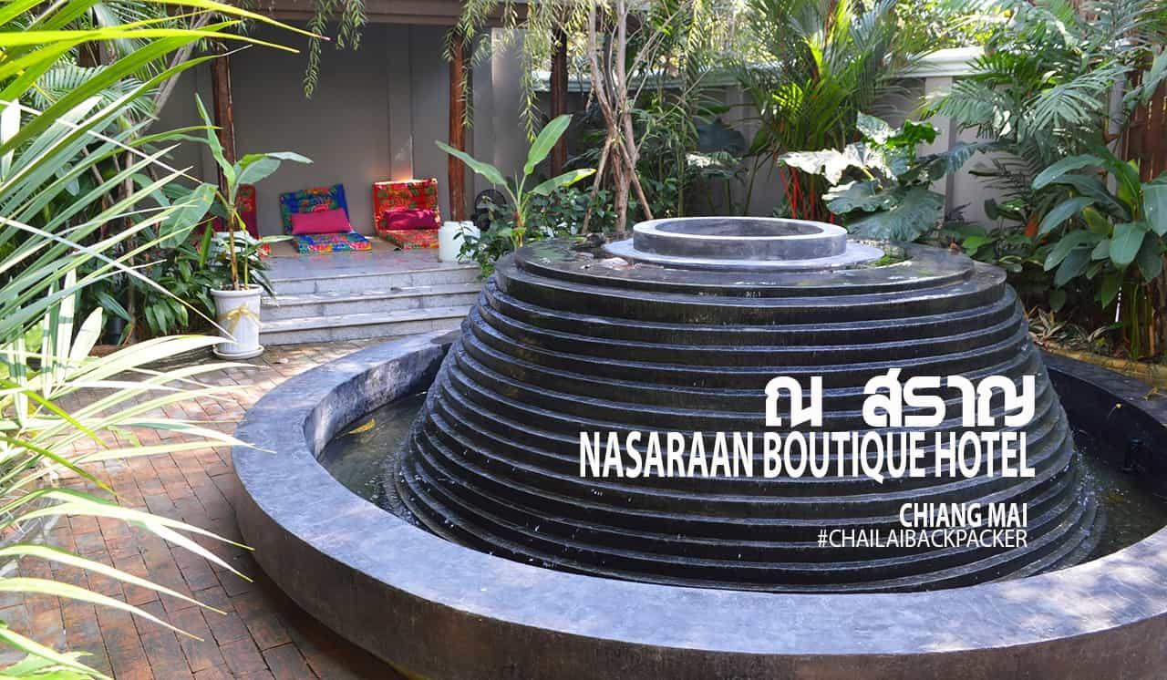Cover Nasaraan 2