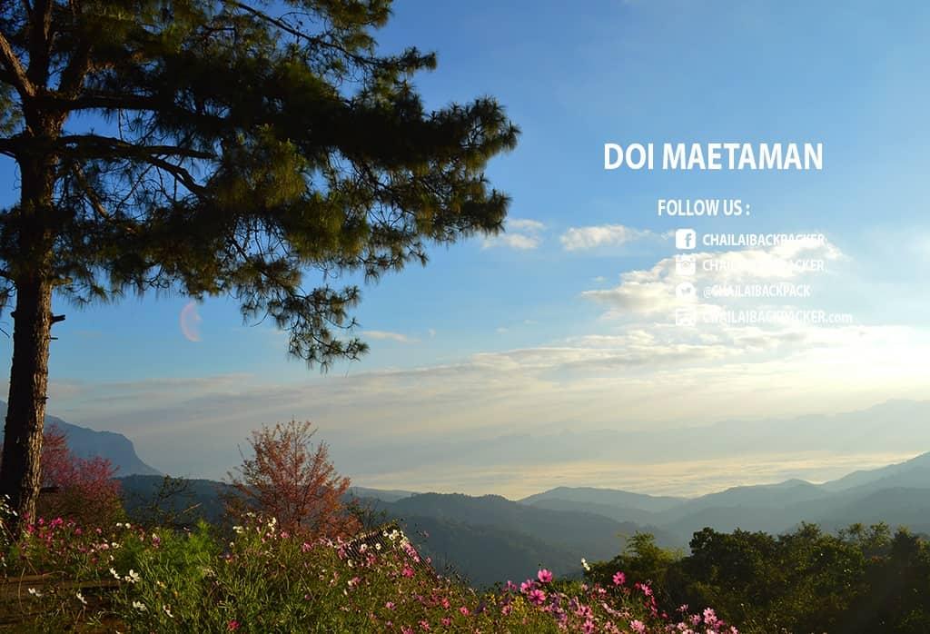 Doi Mae Ta Man (36)