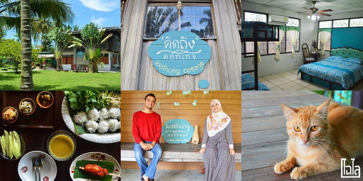 Koh Klang - Krabi (1)