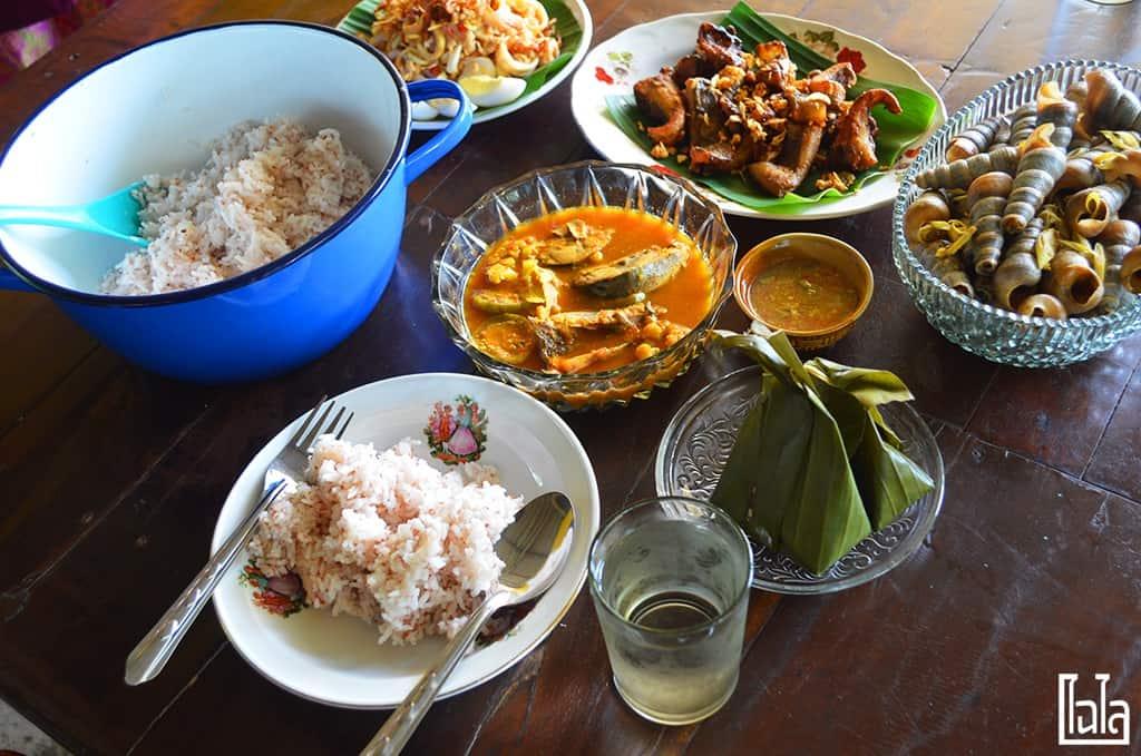 Koh Klang - Krabi (115)