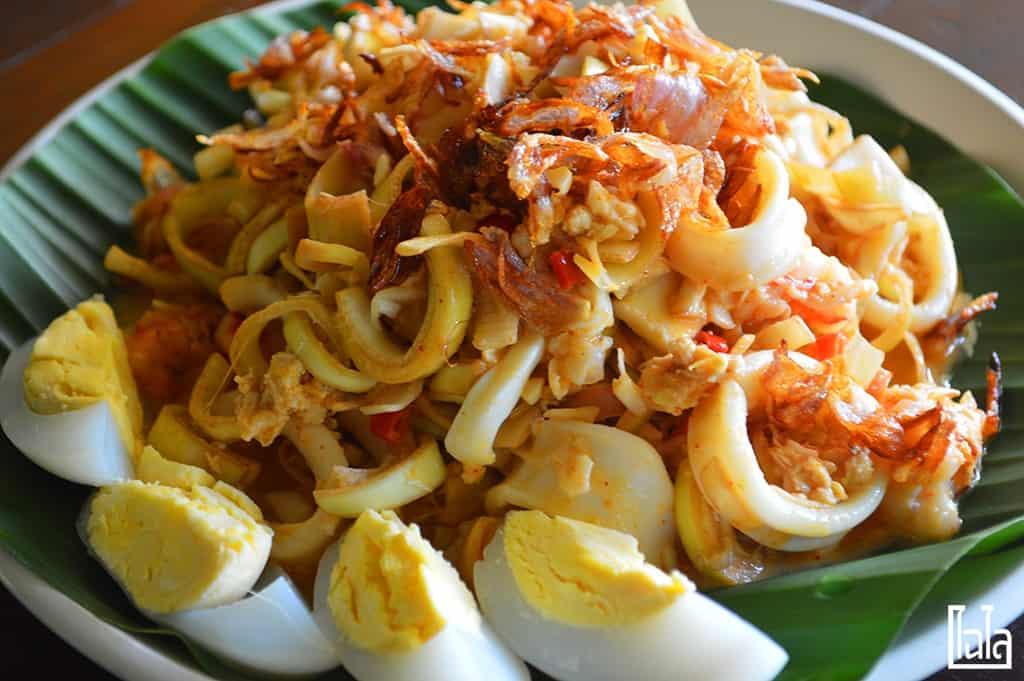 Koh Klang - Krabi (117)