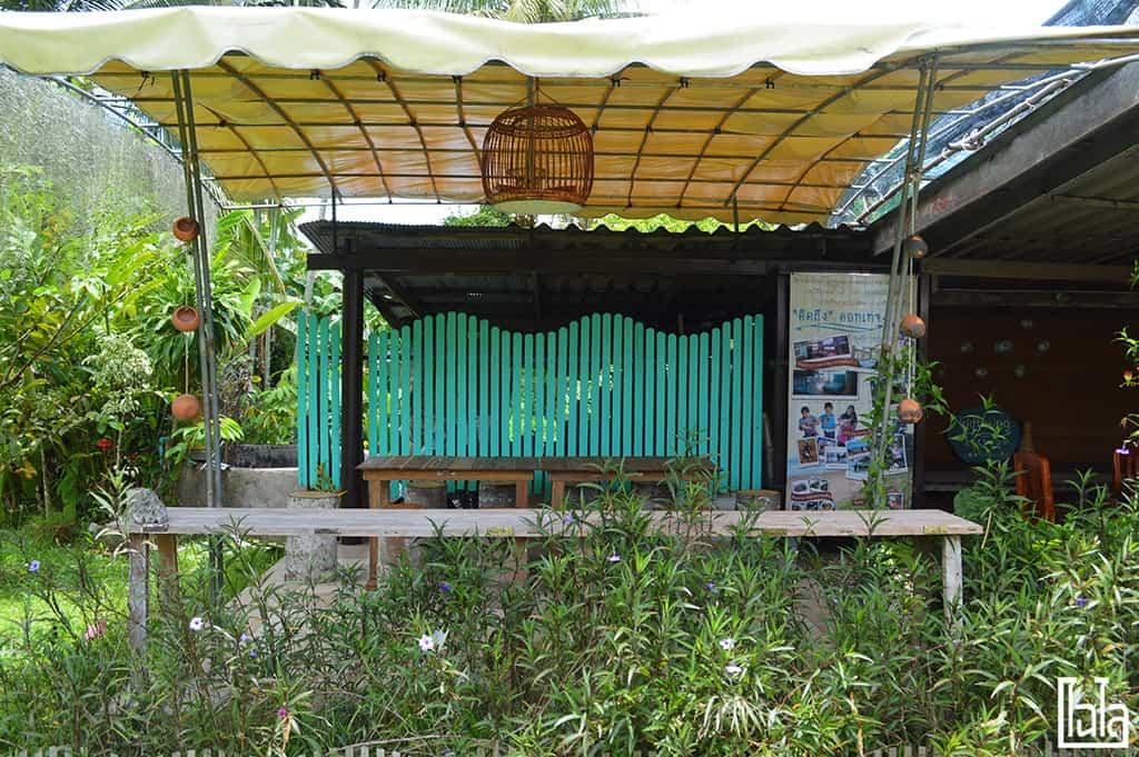 Koh Klang - Krabi (27)