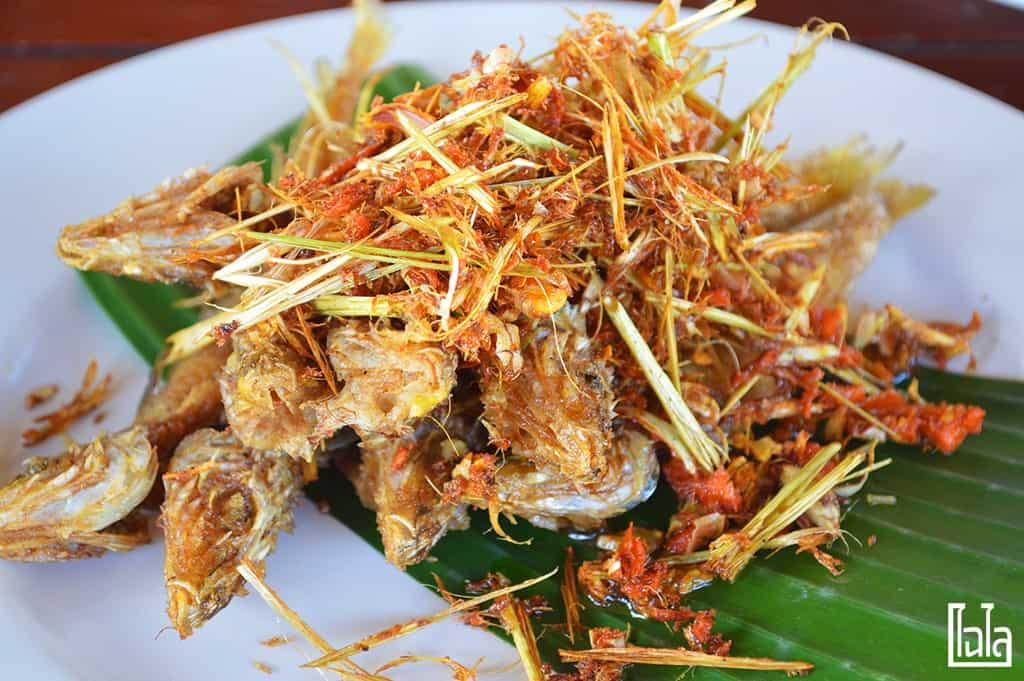Koh Klang - Krabi (39)