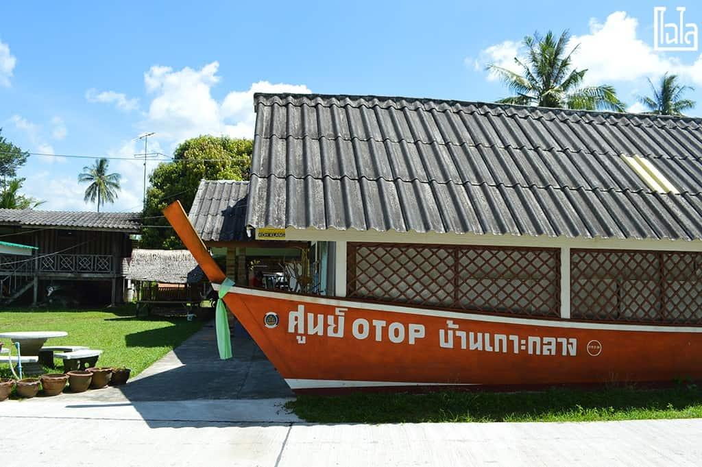 Koh Klang - Krabi (52)