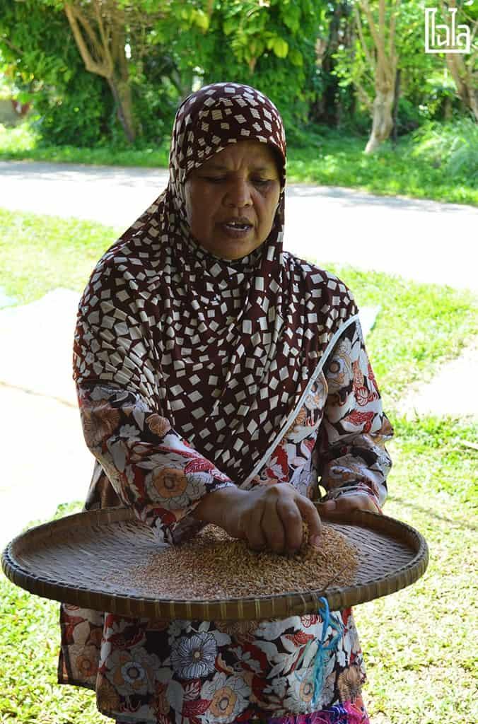 Koh Klang - Krabi (56)
