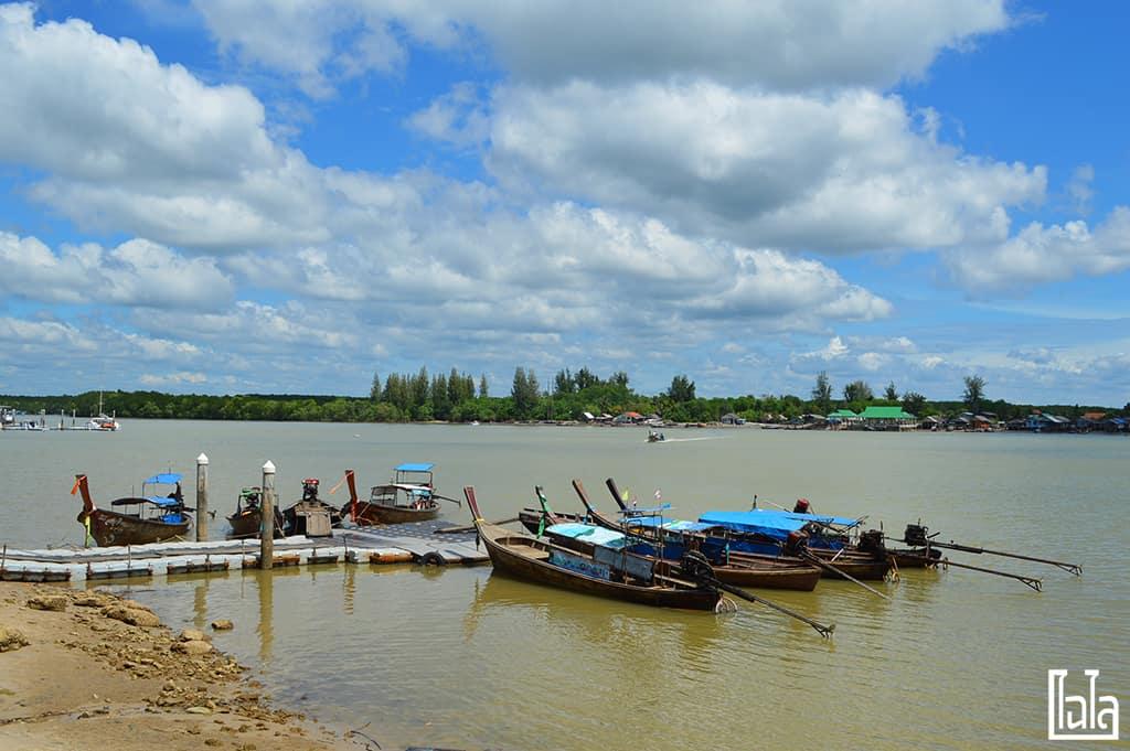 Koh Klang - Krabi (6)