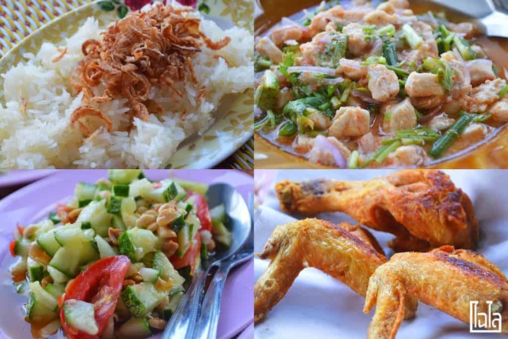 Koh Klang - Krabi (63)