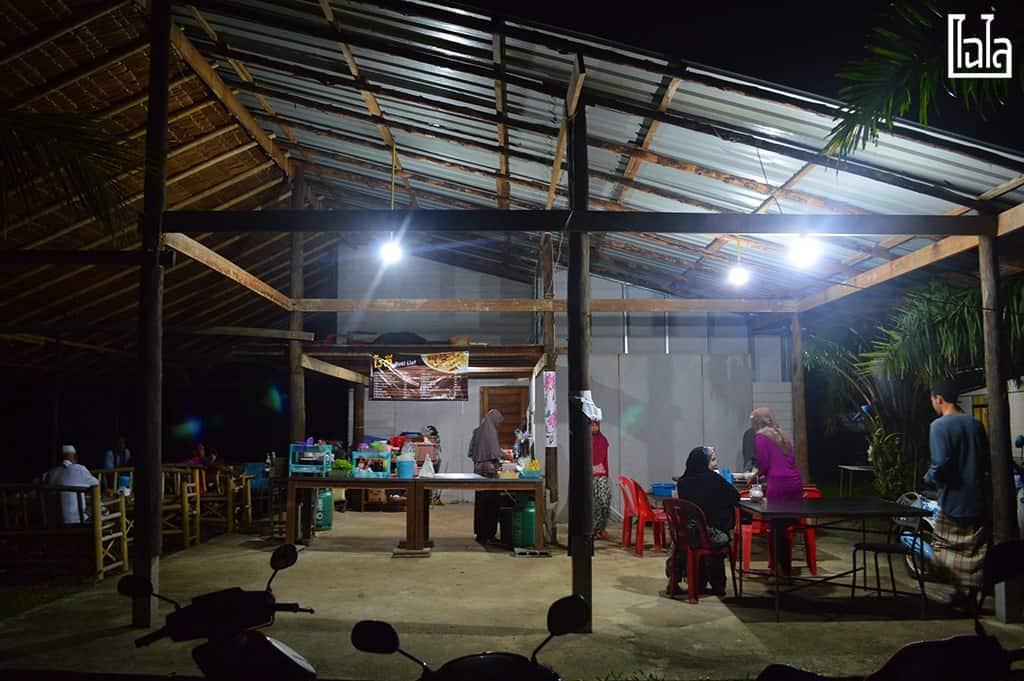 Koh Klang - Krabi (65)