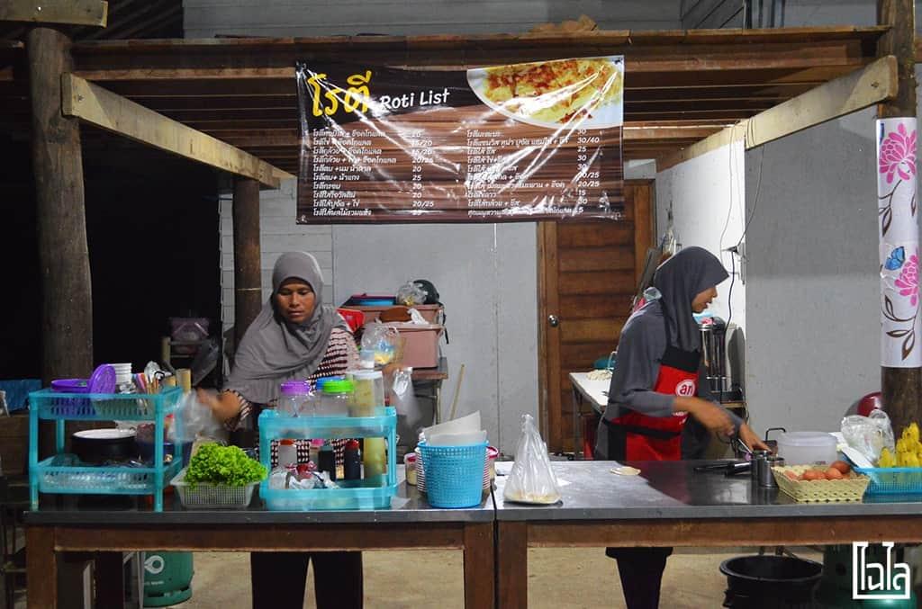 Koh Klang - Krabi (66)