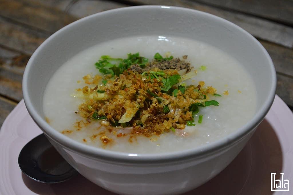 Koh Klang - Krabi (69)