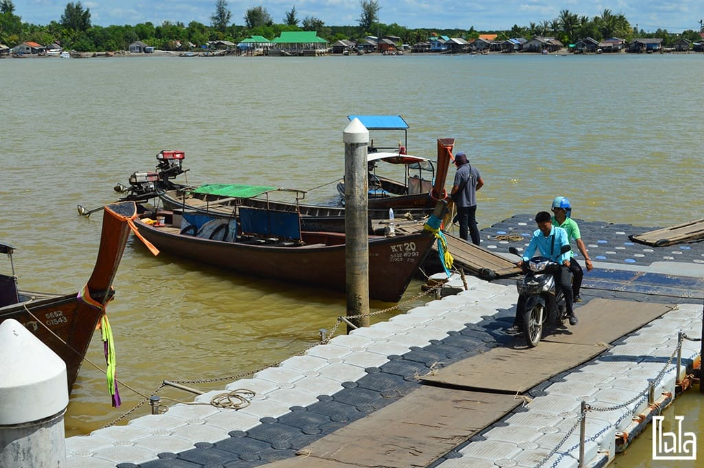 Koh Klang - Krabi (7)