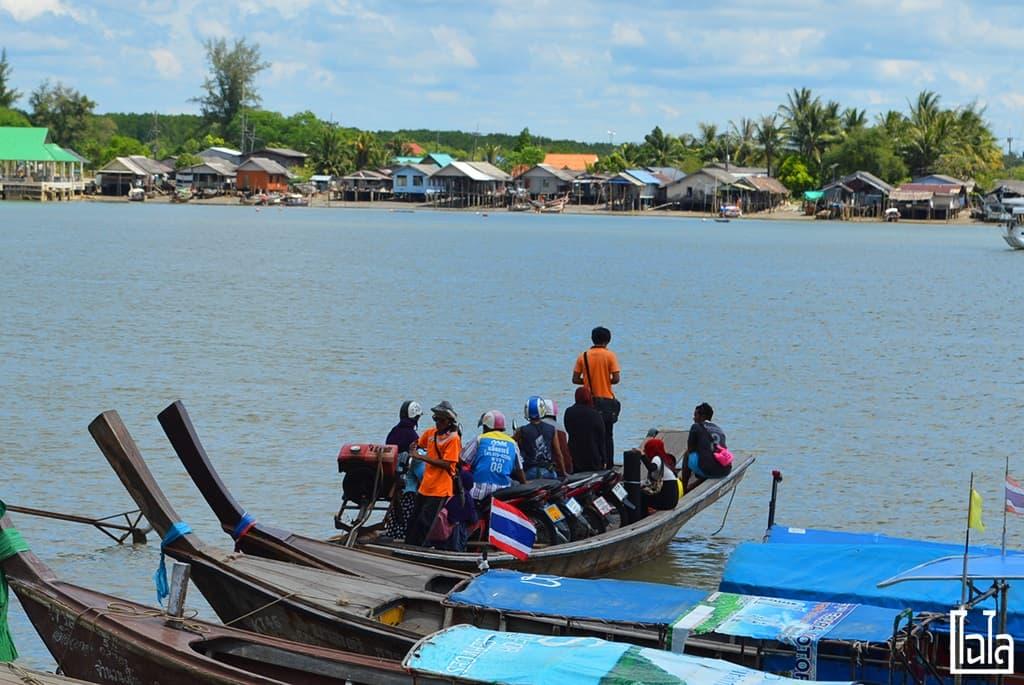 Koh Klang - Krabi (8)