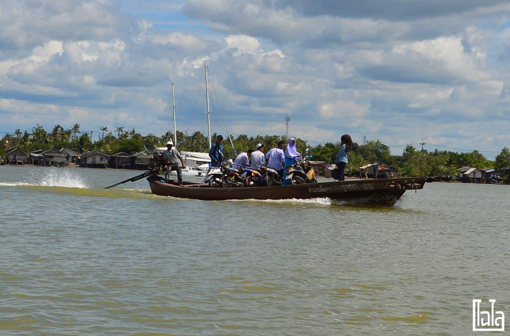 Koh Klang - Krabi (9)