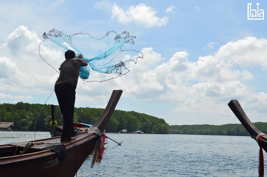 Koh Klang - Krabi (91)