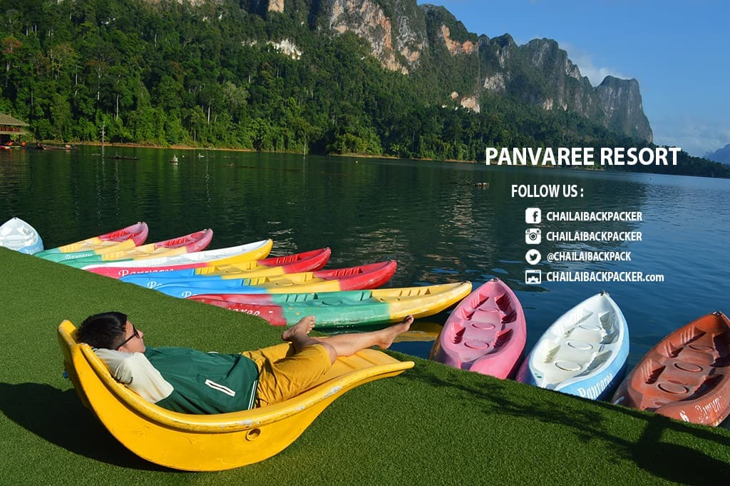 Panvaree Resort (97)