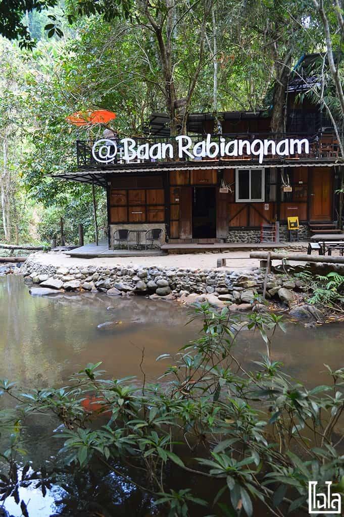 Ban Rabiang Nam - Chiang Mai (10)