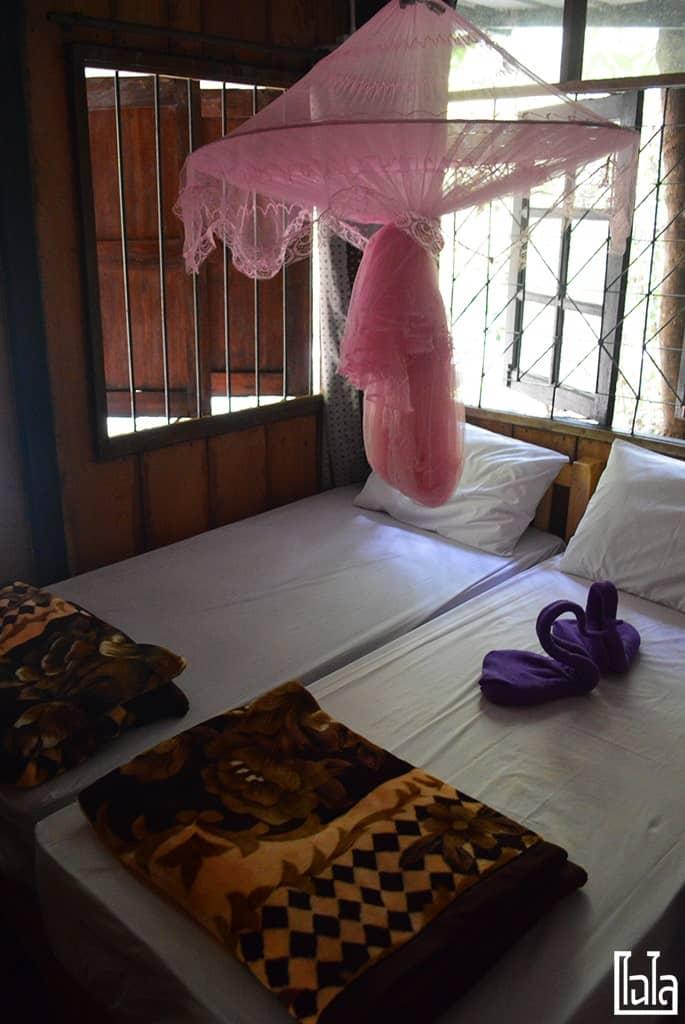 Ban Rabiang Nam - Chiang Mai (28)