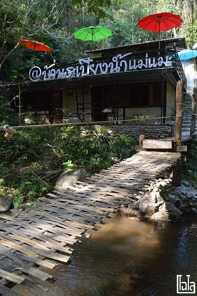 Ban Rabiang Nam - Chiang Mai (38)