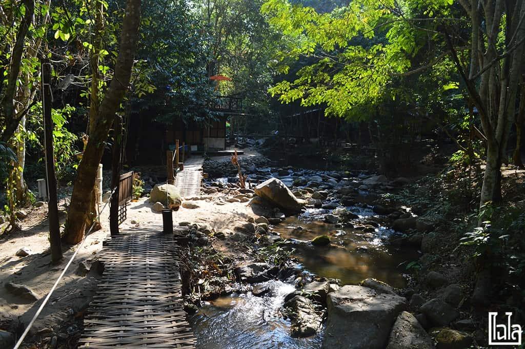 Ban Rabiang Nam - Chiang Mai (49)