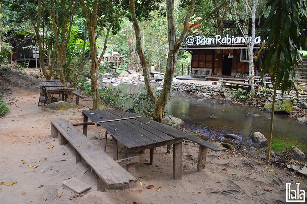 Ban Rabiang Nam - Chiang Mai (51)