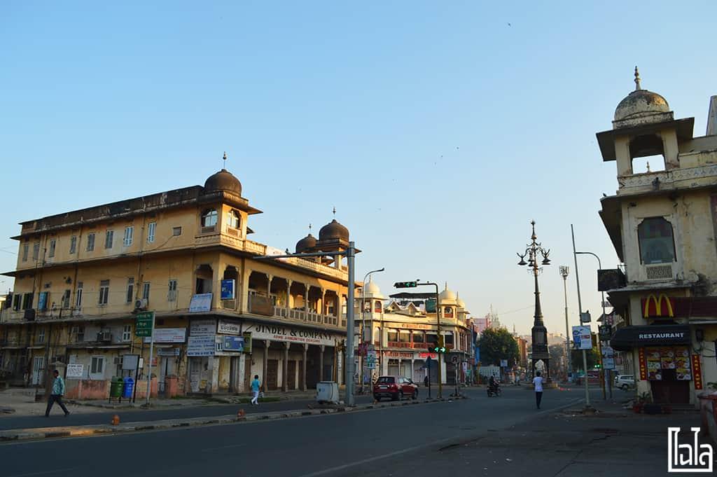 Jaipur India (11)